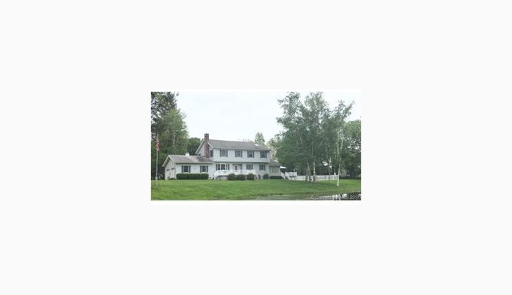 55 Hotchkiss Ave Thomaston, CT 06787 - Image 1