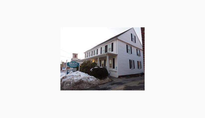 70 Main St Griswold, CT 06351 - Image 1