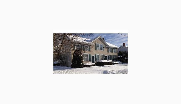 50 River St Sprague, CT 06330 - Image 1
