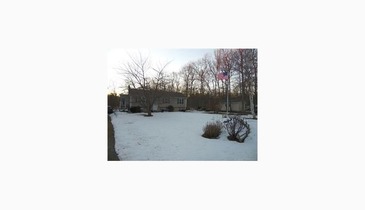 491 Valley View Rd Sterling, CT 06377 - Image 1