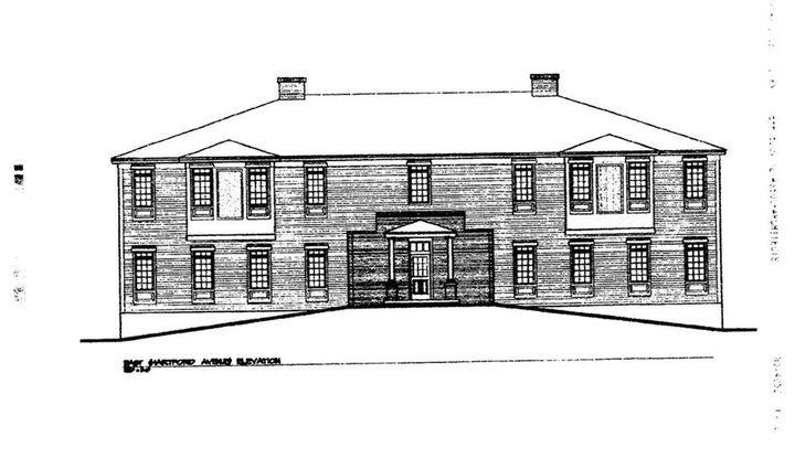 37 Hartford Avenue - Image 1