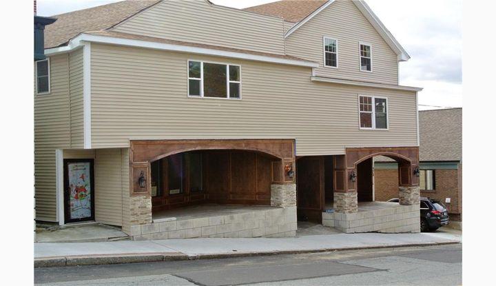 6-14 Pomfret Street Putnam, Connecticut 06260 - Image 1
