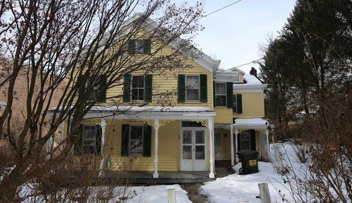 520 Cedar Street - Image 1