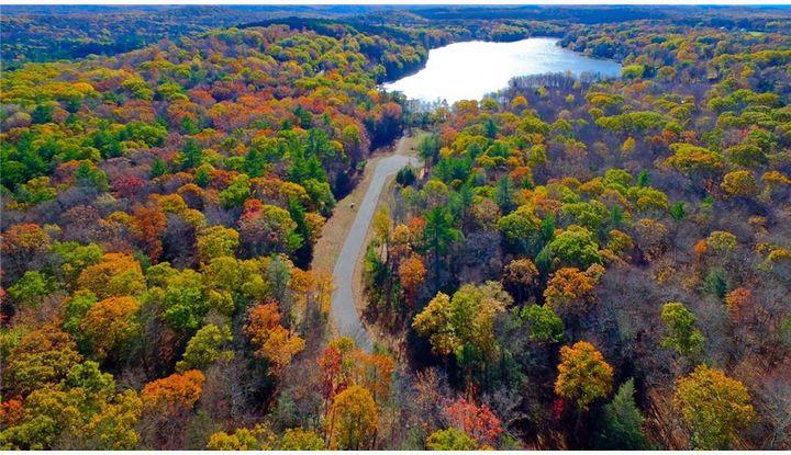 Lot 5 Lake Woods Lane Ashford, CT 06278 - Image 1