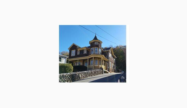 101 High St Sprague, CT 06330 - Image 1