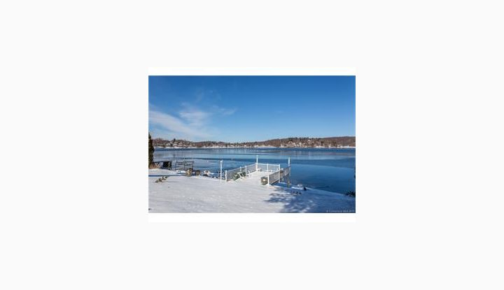 4 Shore Rd Danbury, CT 06811 - Image 1