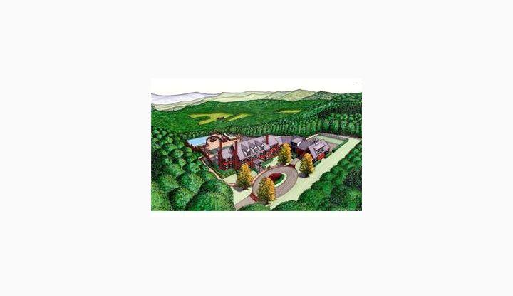 585 DEERCLIFF ROAD Avon, CT 06001 - Image 1