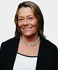 Photo of Maggie Vanderwoude