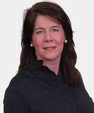 Photo of Megan Mcsherry