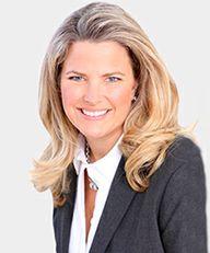 Photo of Christi Collins Weild