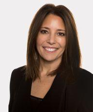 Photo of Karen Eisenberg