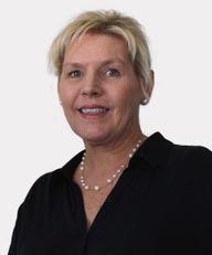Photo of Roberta Thomann