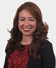Photo of Maria Molano