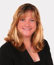 Photo of Pauline Frances Angrisani