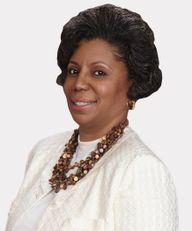 Photo of Tammy Teresa Belmore