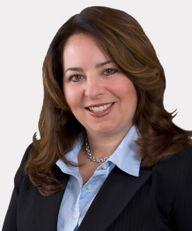 Photo of Maria Belmonte