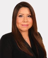 Photo of Maribel Illescas