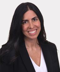 Photo of Meredith Millen