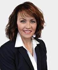 Photo of Maureen Verre