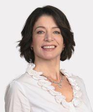 Photo of Krista Brady