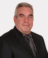 Photo of Richard Finan