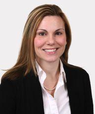Photo of Krista Alecia