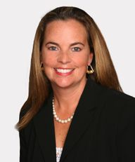 Photo of Michele Murray Sloan