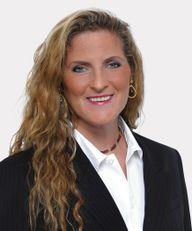 Photo of Cynthia (Cindy) Goodstein-Frazier