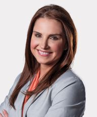 Photo of Veronica Elizabeth Monz-Martell