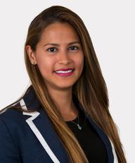 Photo of Viviana Carrillo