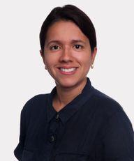 Photo of Tatiana Castro-Taboas