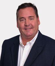 Photo of James Richardson