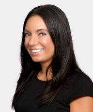 Photo of Tara Abel