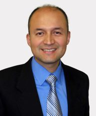 Photo of Jorge Mejia
