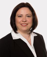 Photo of Emanuela Szabados