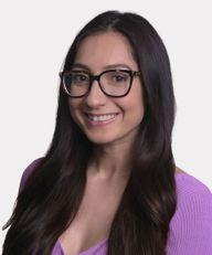 Photo of Caroline Kaplan