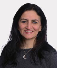 Photo of Rokia Hassaballa