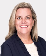 Photo of Ann (Nancy) McCreery