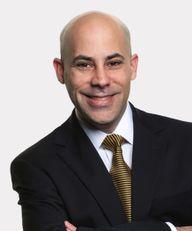 Photo of Yaron Cohen
