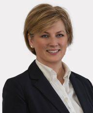 Photo of Kathleen (Kathy) Coleman