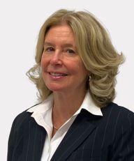 Photo of Elizabeth (Liz) Boucher