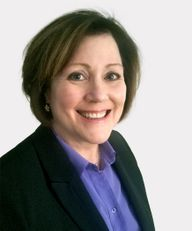 Photo of Cathy Patapis