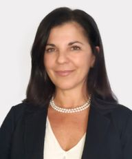 Photo of Michelle Colabatistto
