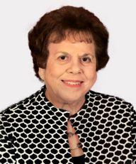 Photo of Ellen Donat
