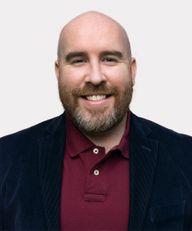 Photo of Adam Redondo