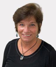 Photo of Elaine Petrillo