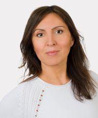Photo of Barbara Pincione