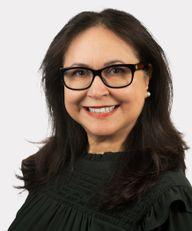 Photo of Kay Bal