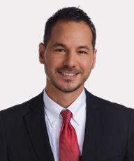 Photo of Dave Diedrich
