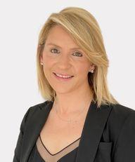 Photo of Natalia Owen